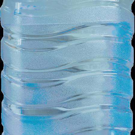 Vitality Bottle
